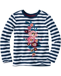Get Appy Tee by Hanna Andersson