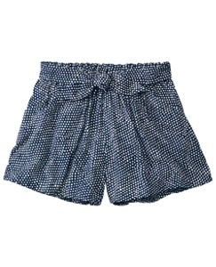 So Soft Rayon Shorts by Hanna Andersson