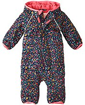 Baby Puffer Snowsuit For Little Ones by Hanna Andersson
