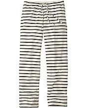 Love, Hanna Pajama Pants by Hanna Andersson
