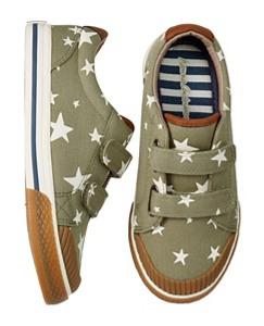 Kasper Sneaker By Hanna