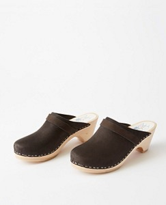 Swedish Clogs By Maguba