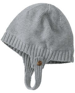 Winter Warmer Cap by Hanna Andersson
