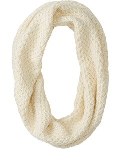 Supersoft Circle Scarf by Hanna Andersson