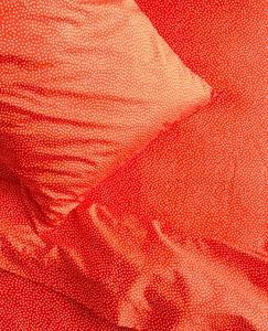 HannaSoft™ Sunburst Pillowcase by Hanna Andersson