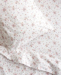 HannaSoft™ Confetti Pillowcase by Hanna Andersson