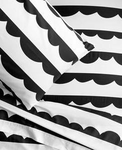 HannaSoft™ Hilltops Pillowcase by Hanna Andersson