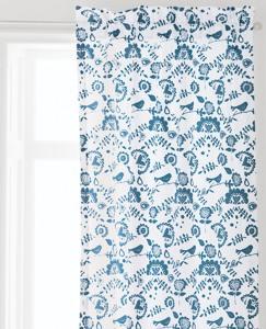 HannaSoft™ Window Panels by Hanna Andersson