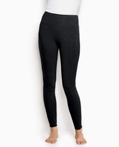 Signature Leggings by Hanna Andersson