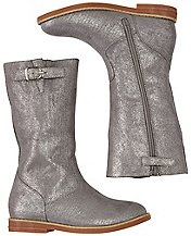 Carine Glitter Boots by Hanna Andersson