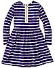 Girls Elisabet Dress by Hanna Andersson
