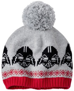 Star Wars™ Hat by Hanna Andersson