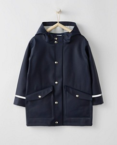 Boys Outerwear Coats & Jackets | Hanna Andersson