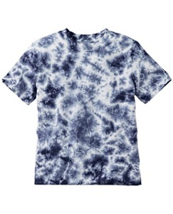 Tie Dye Tee by Hanna Andersson
