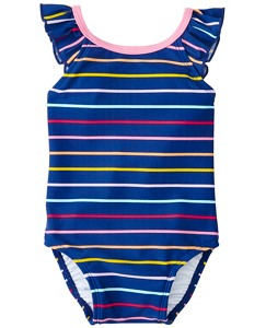 Baby Swimmy One Piece by Hanna Andersson