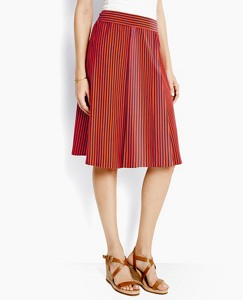 Full Day Skirt by Hanna Andersson