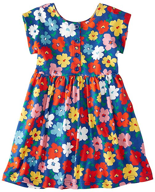 Girls It's A Playdress, It's A Daydress by Hanna Andersson