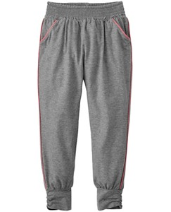 So Comfy Jogger Pant by Hanna Andersson