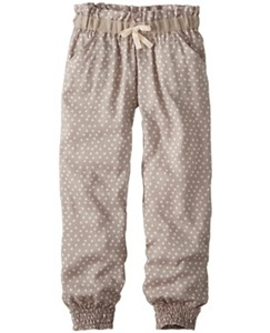 So Soft Rayon Pants by Hanna Andersson