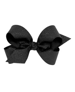 Sparkle Bow by Hanna Andersson