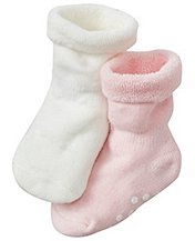 Baby Best Ever First Sock Set by Hanna Andersson
