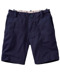Boys Win Win Shorts by Hanna Andersson