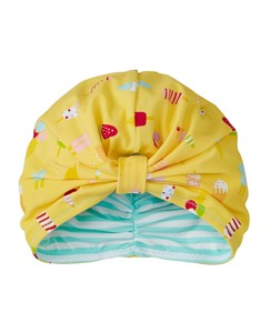 Reversible Swim Cap by Hanna Andersson