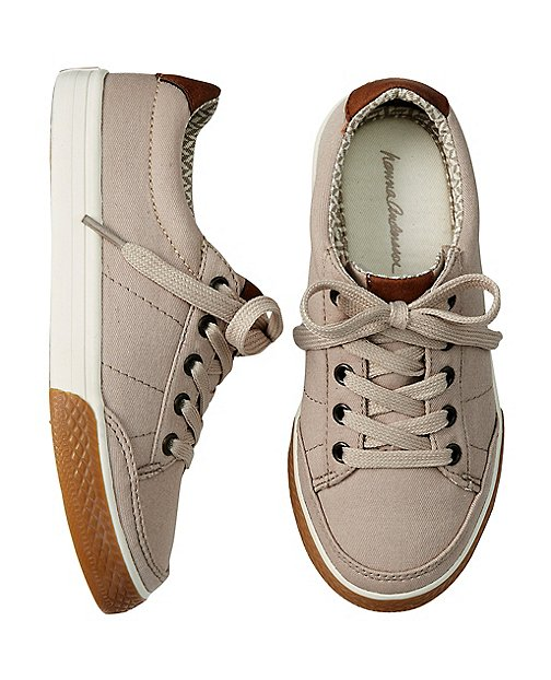 Sven Sneakers By Hanna
