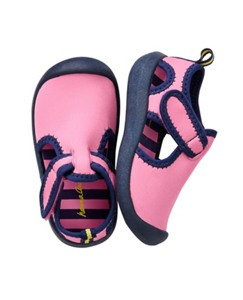 Toddler Swim Shoes By Hanna