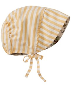 Reversible Sunbonnet by Hanna Andersson
