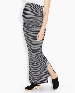 Women's Maternity Maxi Skirt by Hanna Andersson