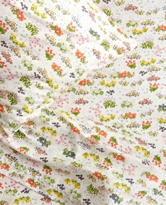HannaSoft™ Bloom Time Pillowcase by Hanna Andersson