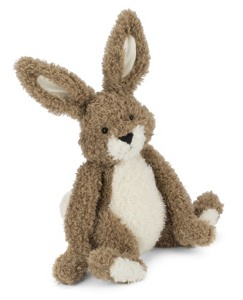 Hetty Hare By Jellycat