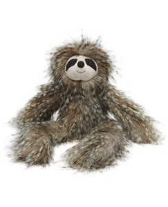 Cyril Sloth by Jellycat