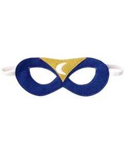 Super Hero Masks By Opposite of Far