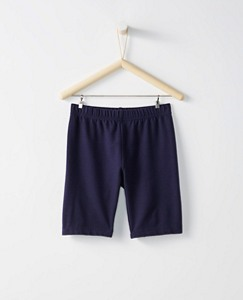 Very Güd Bike Shorts by Hanna Andersson