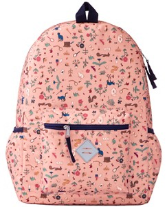 There & Backpack by Hanna Andersson