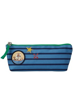 Pencil Case by Hanna Andersson
