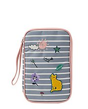Kids Organizer Tablet Case by Hanna Andersson