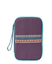 Organizer Tablet Case by Hanna Andersson