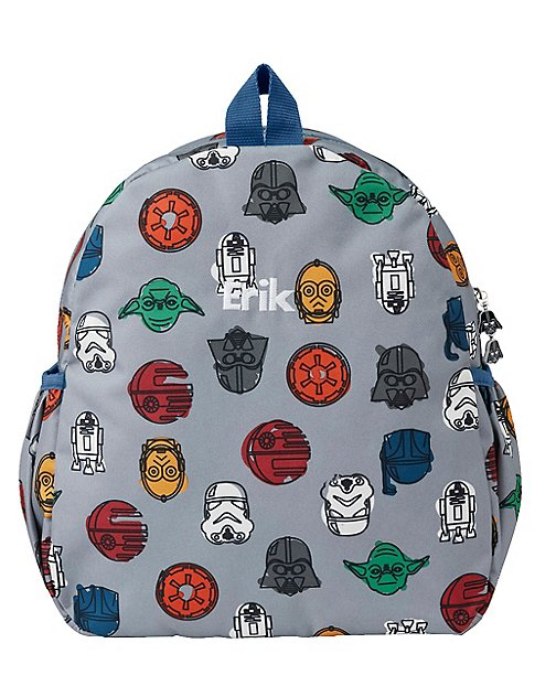 Star Wars™ Backpack Junior by Hanna Andersson