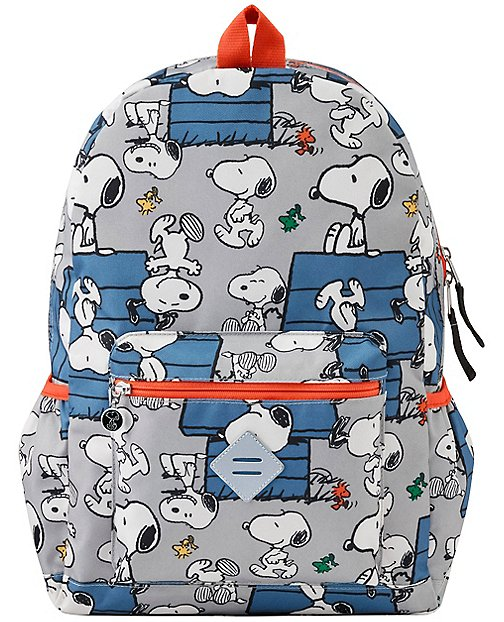 Peanuts Backpack by Hanna Andersson