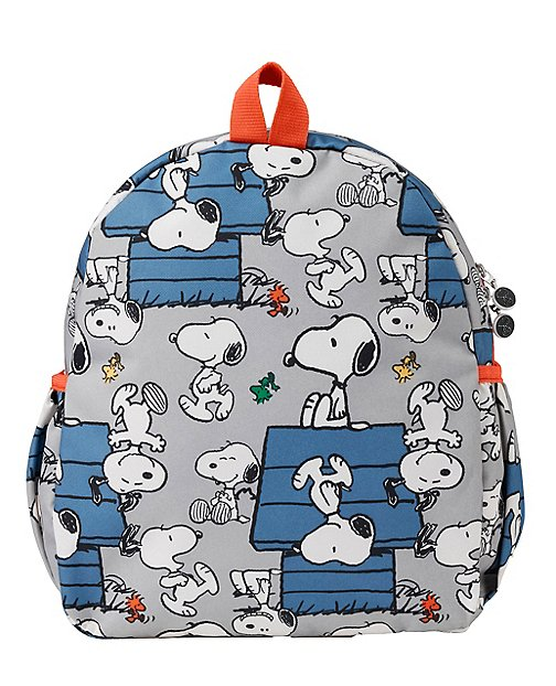 Peanuts Kids Backpack Junior by Hanna Andersson