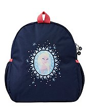 Disney Frozen Backpack Junior by Hanna Andersson