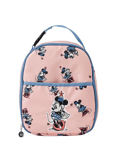 Disney Lunch Bag by Hanna Andersson