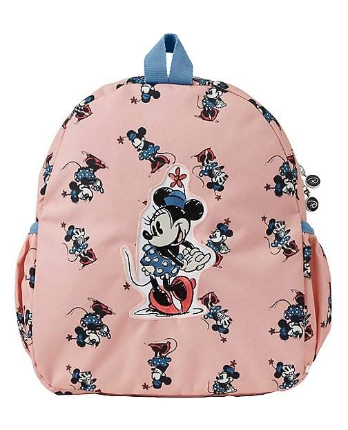 Disney Backpack Junior by Hanna Andersson