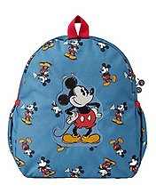 Disney Mickey Mouse Backpack Junior by Hanna Andersson
