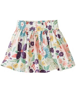 Skip Hop Skirt by Hanna Andersson