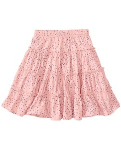 Twirly Skirt by Hanna Andersson