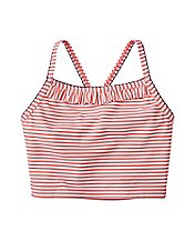 Girls Tankini Top by Hanna Andersson